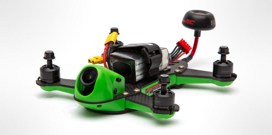 vortex-rebel-drone-150-blade-horizon-hobby