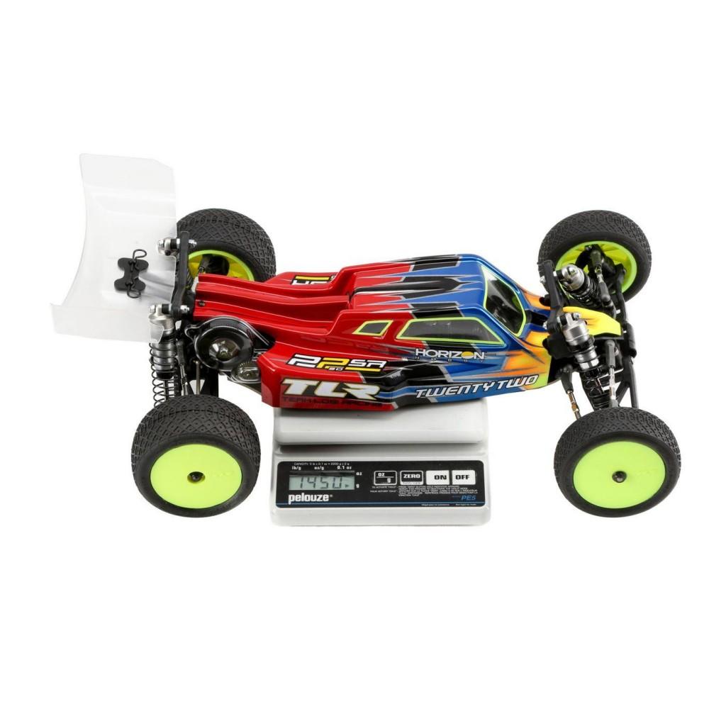 tlr-22-30-spec-racer-3