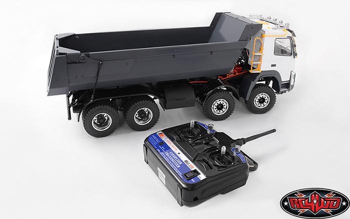 1-14-8x8-armageddon-hydraulic-dump-truck-10