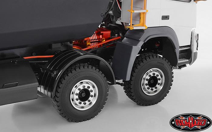 1-14-8x8-armageddon-hydraulic-dump-truck-6