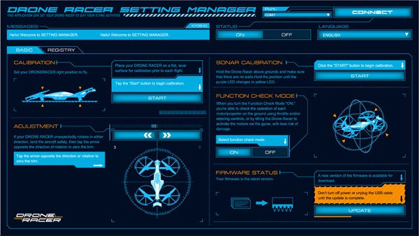 drone-racer-setting-manager-settings-01