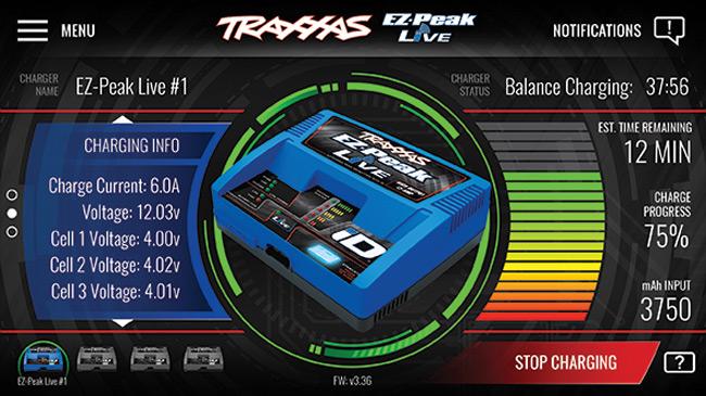 ez-peak-live-charger-2