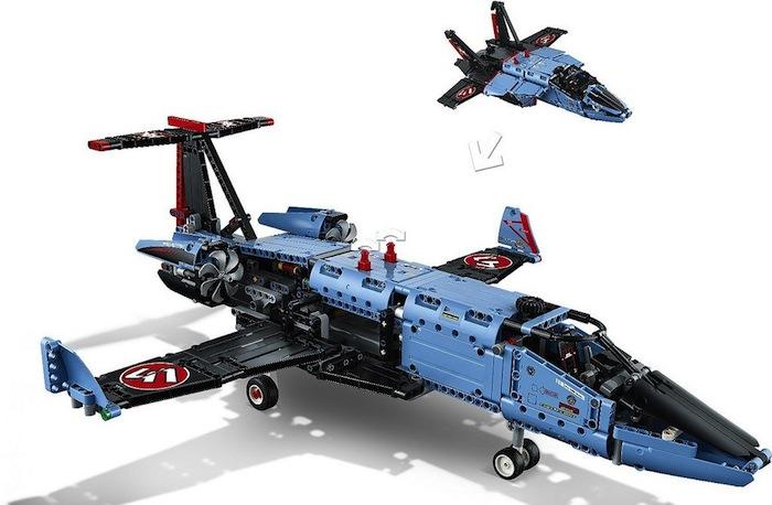 lego-technic-42066-dettagli-dinamici