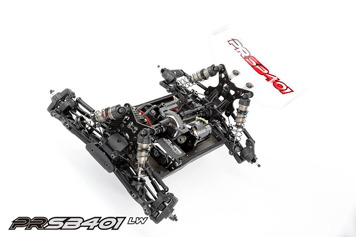 pr-racing-sb401-lw-4wd-4