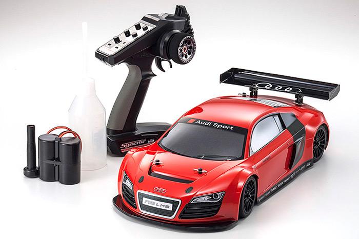 PureTen-FW-06-GP-Audi-R8-LMS-Red-ReadySet-
