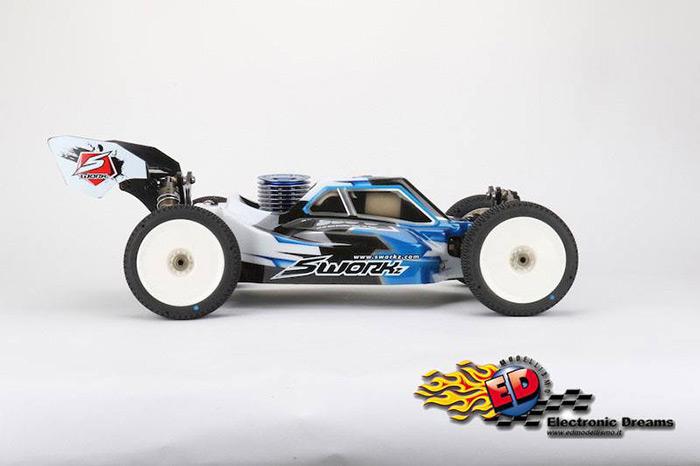 SWorkz-S35-3