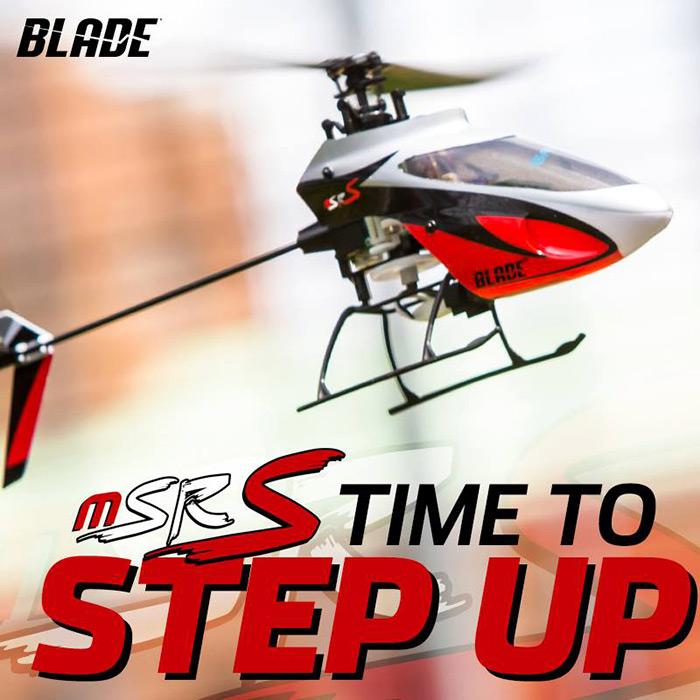 blade-msr-s