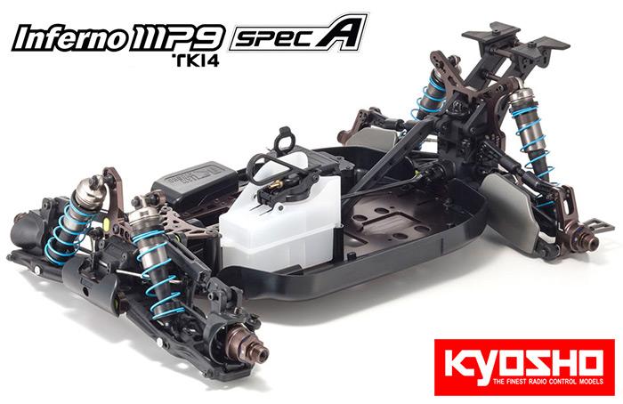 Inferno-MP9-TKI4-Spec-A--2017