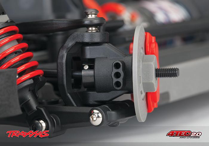 Traxxas-4-Tec-2.0-Ford-GT-3
