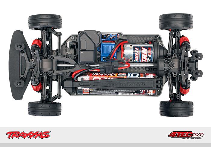 Traxxas-4-Tec-2.0-Ford-GT-7
