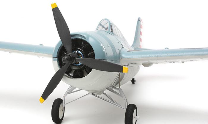 f4f-wildcat-15