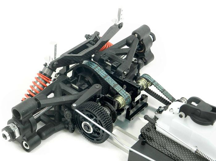 BMT-016GT-7