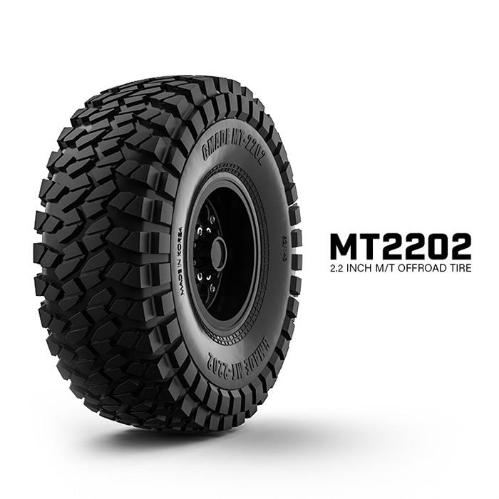 Gmade-MT-2202-4