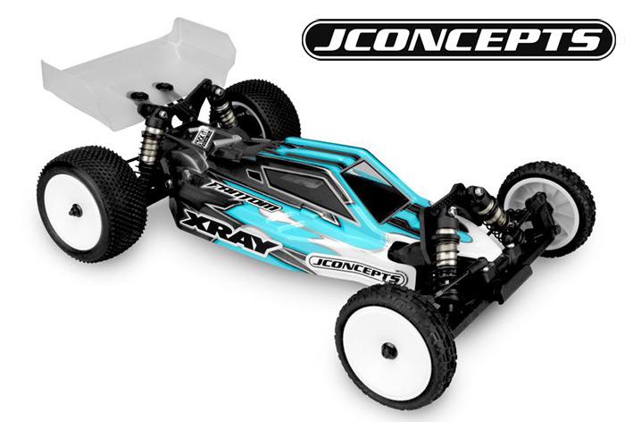 JConcepts-XB2-F2-1