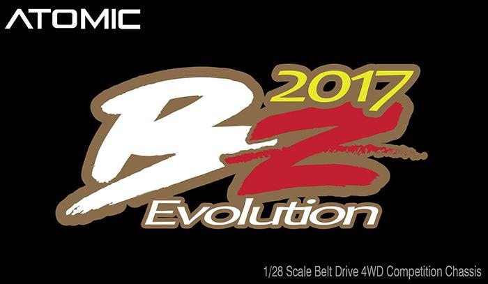 bz-evolution-2017