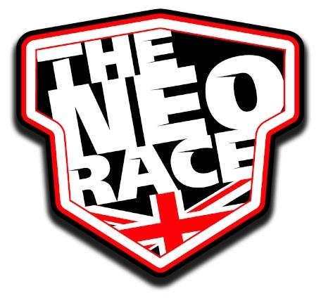 NeoRace neobuggy