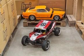 HPI Racing: nuova video compilation
