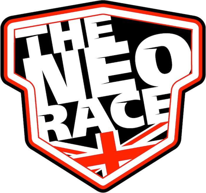 NEO RACE 2018