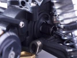 VSR Products: arriva un nuovo brand di modellismo specializzato nella stampa 3D!