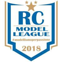 RC Model League 2018 Gianni Modellismo Ciampino