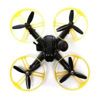 Blade Scimitar 170 FPV: mini drone da gara