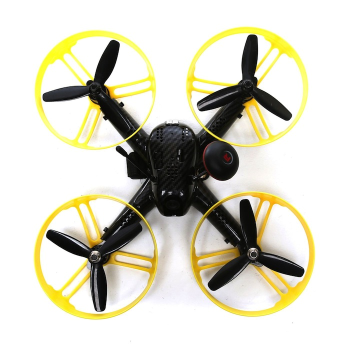 Drone Blade Scimitar 170 FPV