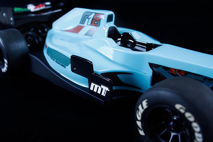 Mon-Tech F18