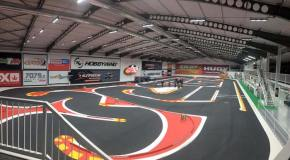 IFMAR TC Worlds 2018: diretta streaming!
