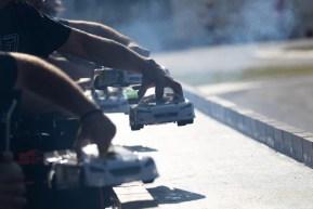 EFRA 1/10th IC Track Euros: segui in diretta le finali!