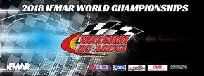 IFMAR TC Worlds 2018: diretta video delle qualifiche!