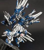 Gunpla Builders World Cup 2018: vinci un viaggio in Giappone con i kit di Gundam