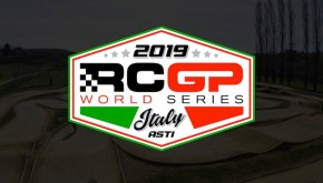 RCGP World Series 2019: Video reportage Round 5