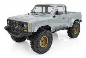 Element RC: Enduro Trail Truck Sendero 4WD RTR