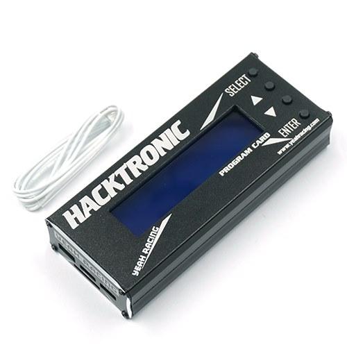 Hacktronic G2