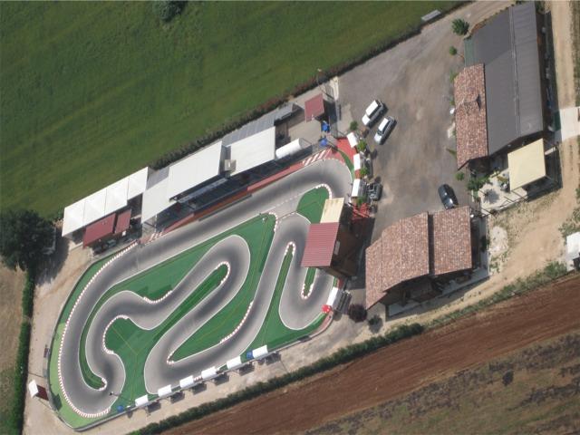 Trofeo SafetyCAR