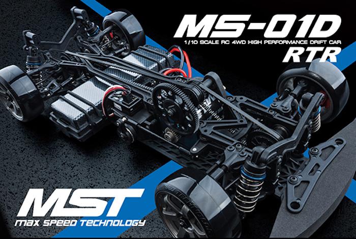 MS-01D