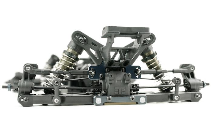 EB410.2
