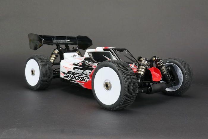 S35-4E