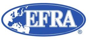 EFRA: cancellati tutti i Campionati Europei 2020