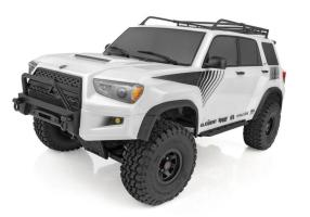 Element RC: Enduro Trailrunner 4×4 RTR