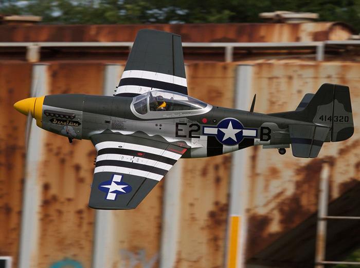 RC Airplane Archives - Hobbymedia