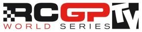 RCGP launches the new RCGP-TV
