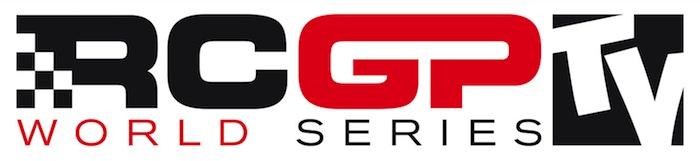 RC GP TV