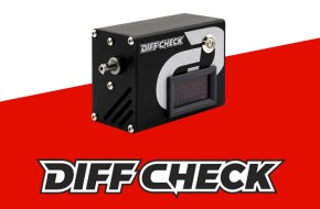 Monaco RC Diff Check Tool for Test Differentials