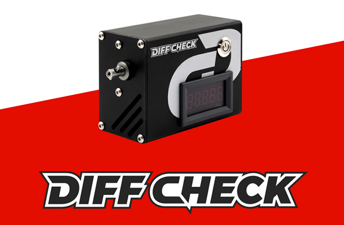 Diff Check Tool