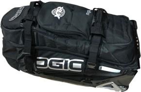 XTR Racing: OGIO RC Racing bag