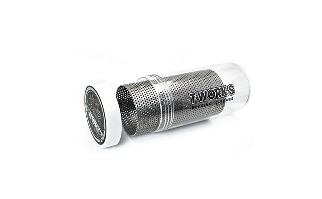 TWorks-bearing-cleaner