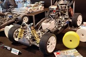 FG Modellsport LEO 2020 Toy Fair Nuremberg 2019
