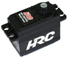 HRC 68128 HVBL Brushless 1/8th Scale Servo