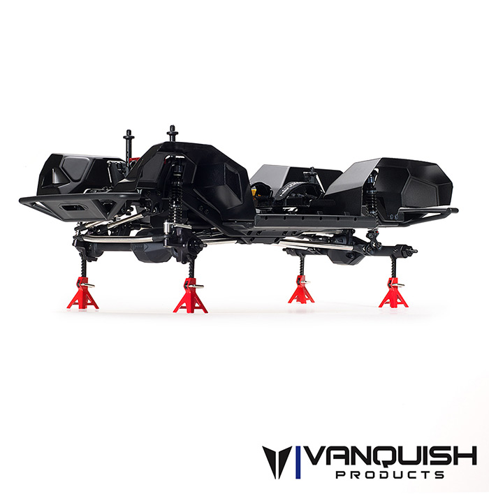 VS4-10 Pro Origin